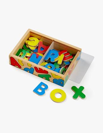 Wise & Wonderful Toys Resized for Shoptique