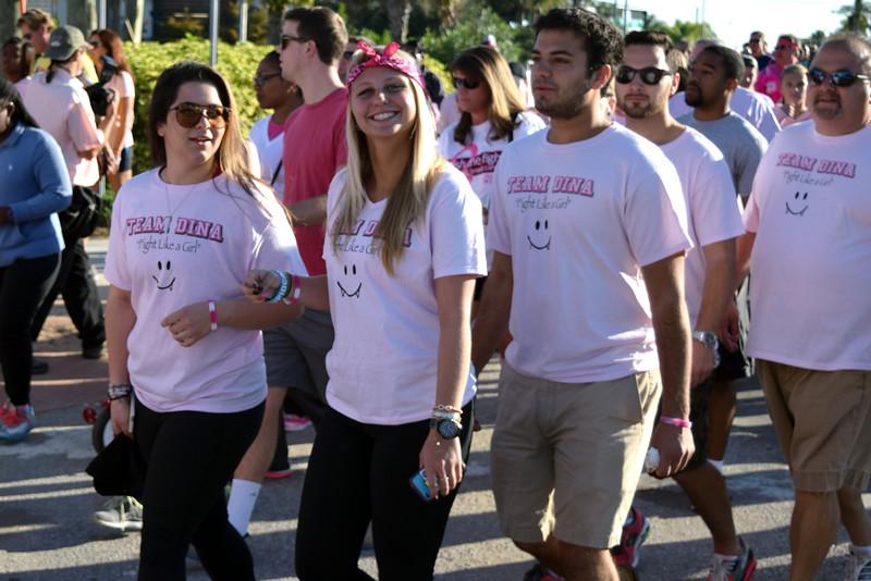 2014 Making Strides Against Breast Cancer in Daytona Beach (71).JPG