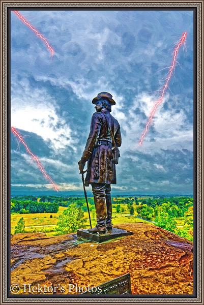 Gettysburg-42.jpg