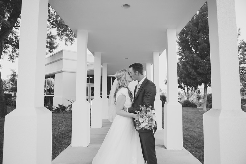 Bridals-404.jpg