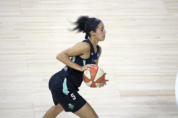 SP-GBB-WNBA-Storm-Nurse