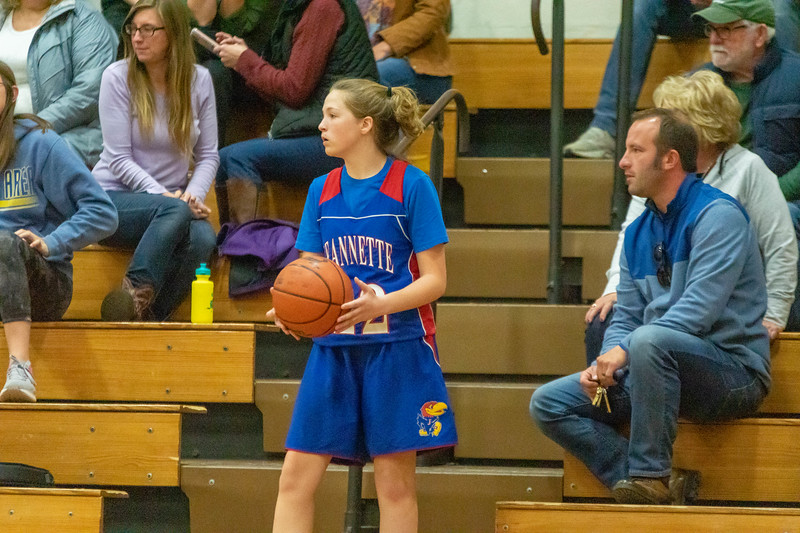 11.15 Brooke Wieland Jhawk Basketball (208 of 279).jpg
