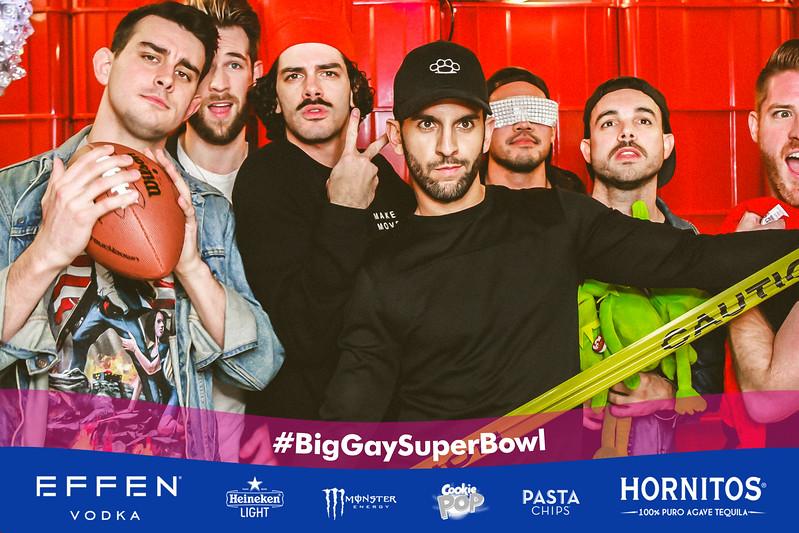 Big Gay Super Bowl Party 2017-095.jpg