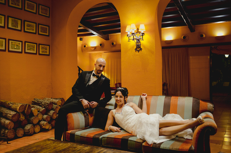 Natalia y Pablo Fotografia de boda Barcelona-985.jpg