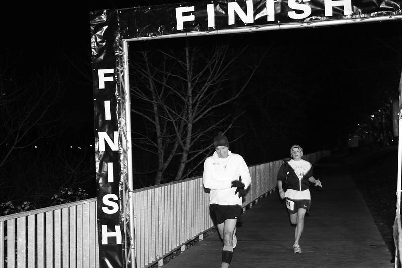 First Run 2011 New Year's Eve -43.jpg