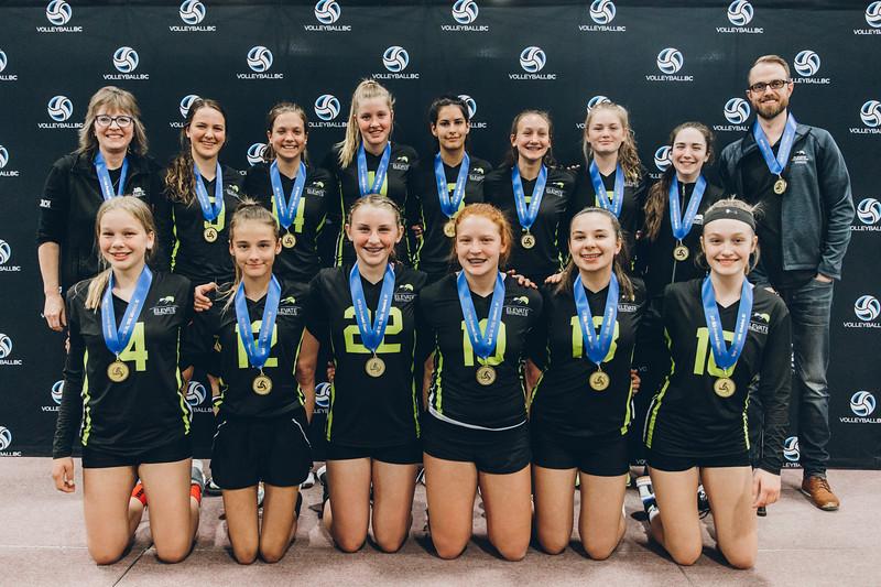 20190429 - Volleyball Provincials @ Tradex Team Photos -21.jpg