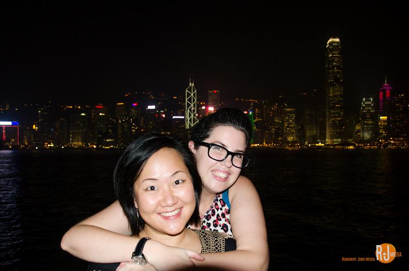 Hong Kong-Kowloon-0145.jpg