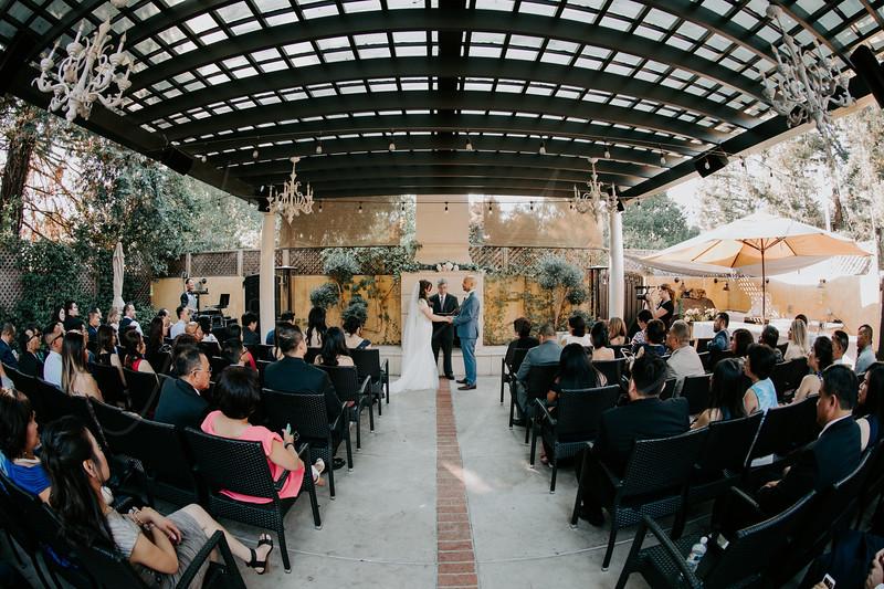 My_and_Ray_Wedding-2286.jpg