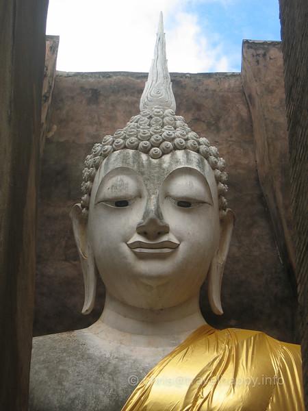 Sukhothai 104.jpg