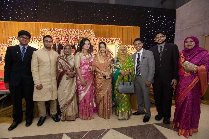 Nakib-01326-Wedding-2015-SnapShot.JPG