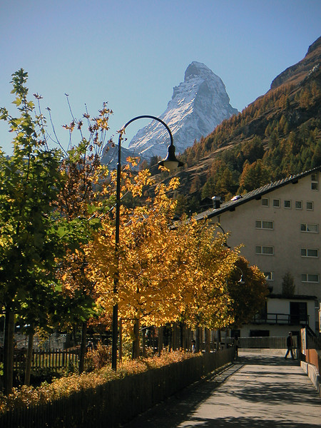 Zermatt17.JPG