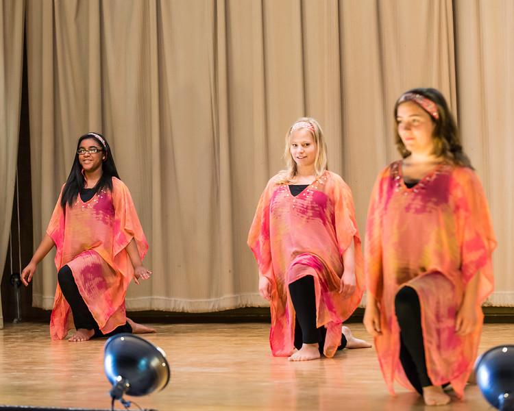 DanceRecital (220 of 1050)-128.jpg