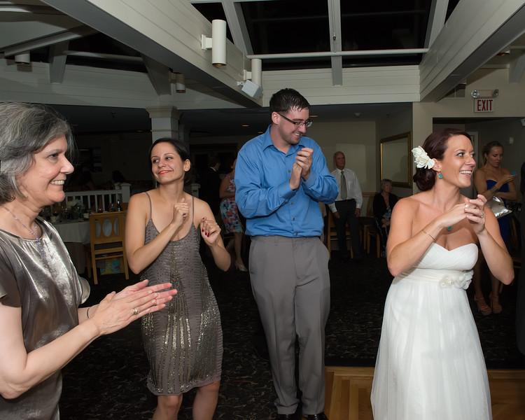 Artie & Jill's Wedding August 10 2013-463.jpg