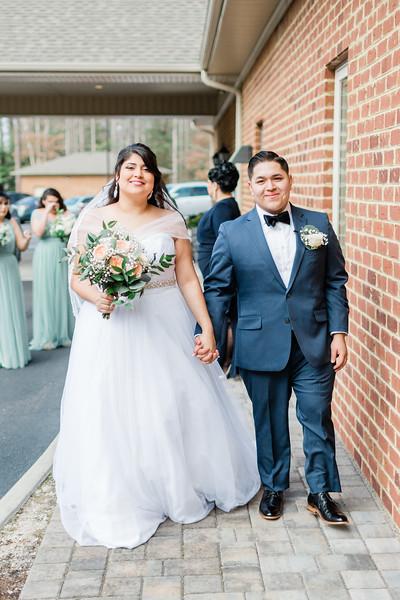 © 2015-2020 Sarah Duke Photography_Herrera Wedding_-416.jpg