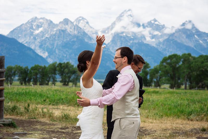 wedding-color-180.jpg