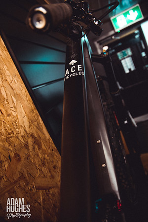 Ace Bicycles Store