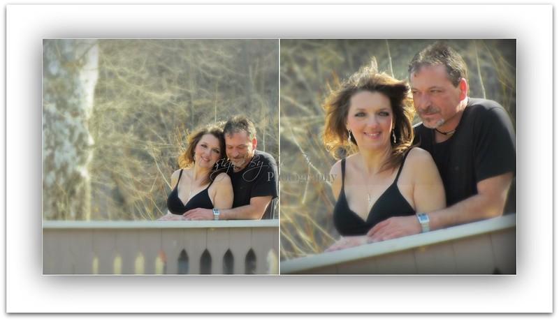 wr collage.jpg