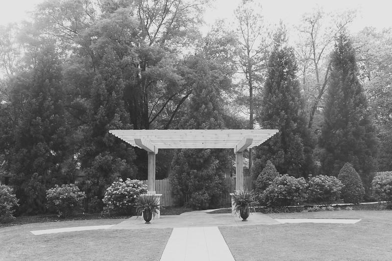 unmutable-wedding-vanessastan-0591-2.jpg