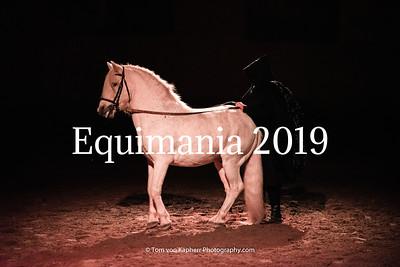 Equimania 2019