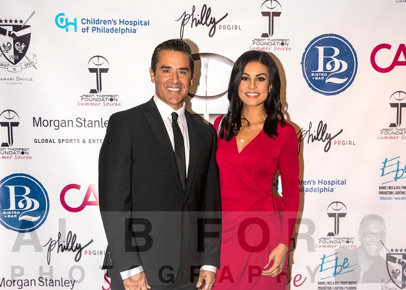 JTF-Step And Repeat-8389.jpg