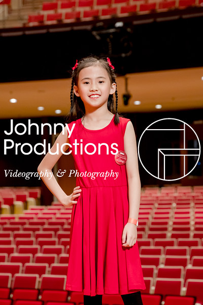 0042_day 2_ junior A & B portraits_johnnyproductions.jpg