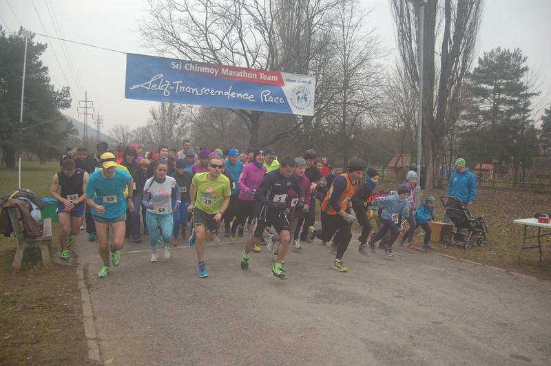 2 mile Kosice 31 kolo 05.03.2016 - 033.JPG