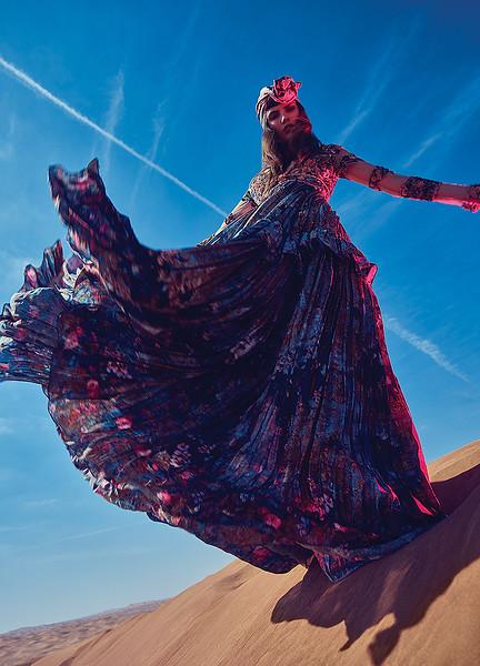 Creative-space-artists-hair-stylist-photo-agency-nyc-beauty-editorial-wardrobe-stylist-campaign-Natalie-read-CF128886.jpg