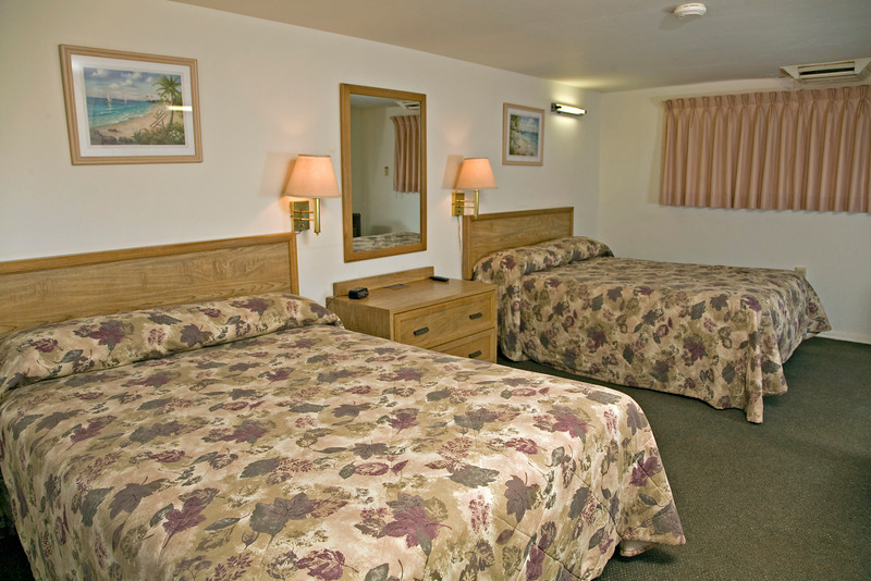 Lodge Room photos 123.jpg