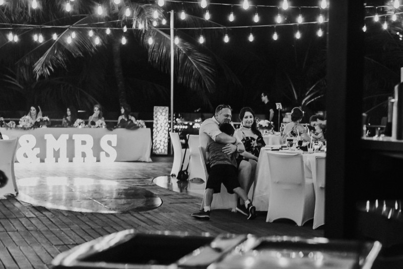 28418_Brittany_Jake_Wedding_Bali (290).jpg