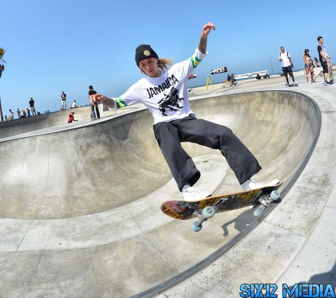 Go Skate Day - Haden Mckenna 90.jpg