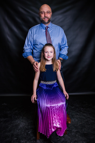 Daddy Daughter Dance-29565.jpg