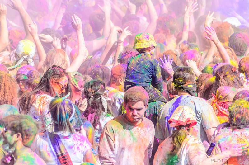Festival-of-colors-20140329-308.jpg