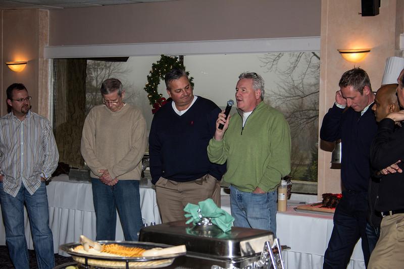 Ray Skillman Dealership Employee Events