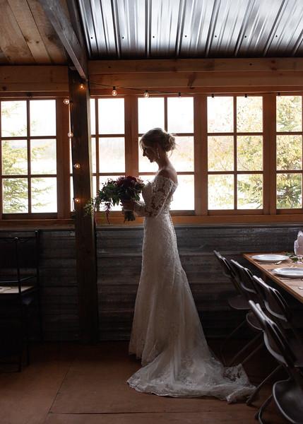 Blake Wedding-419.jpg