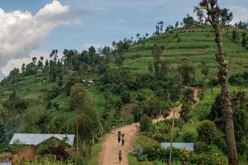 Ruhengeri-Rwanda-30.jpg