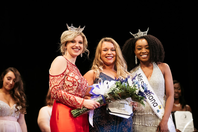 20191027_Miss ISU Pageant-7394.jpg