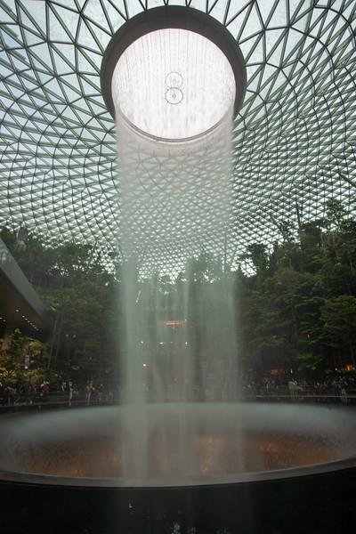 Singapore-19-146.jpg