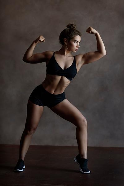 FitnessSports049a.jpg