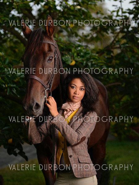 Valerie Durbon Photography Fitz and Shannon F23.jpg
