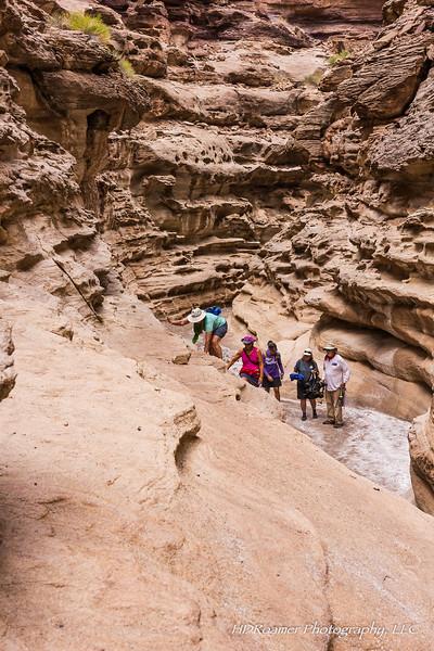 Grand-Canyon-2019-07-196.jpg