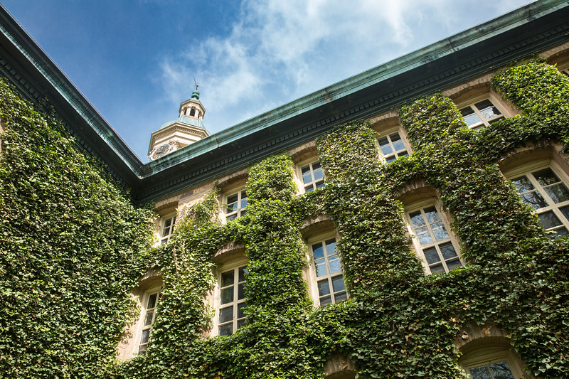 Princeton U_Ivy 4-29-2017-4842.jpg