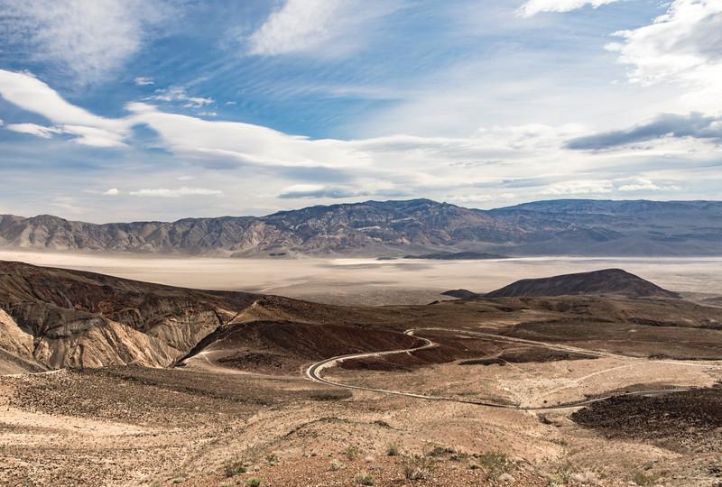 West-valley-Death-Valley-April2017b.jpg
