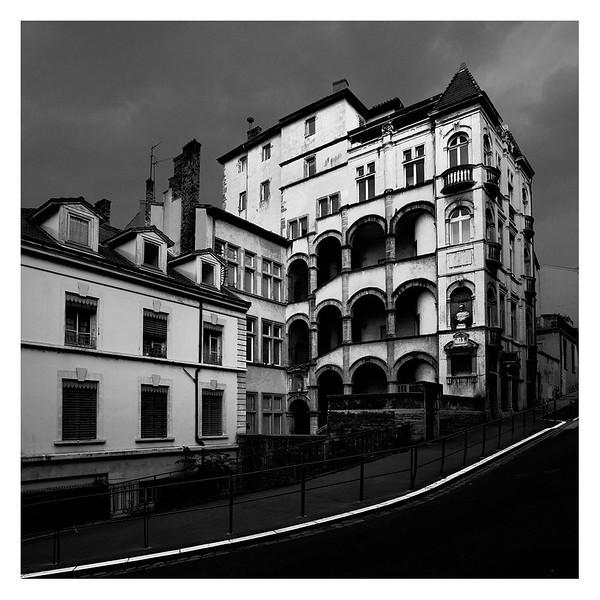 Lyon2020_010.jpg