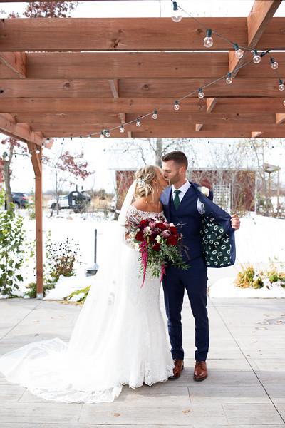 Blake Wedding-312.jpg