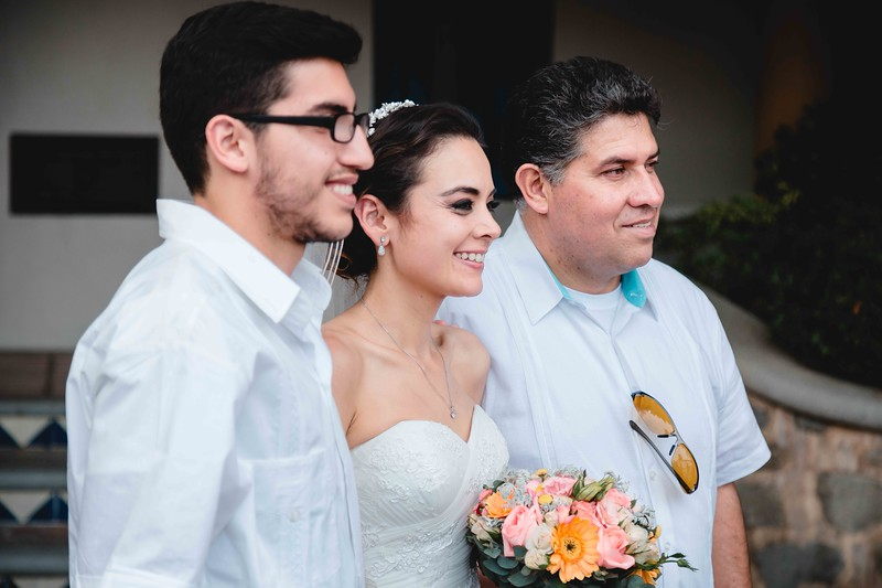 A&A boda ( Jardín Arekas, Cuernavaca, Morelos )-306.jpg