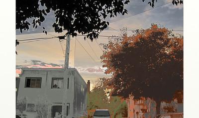 Berkeley El Cerrito