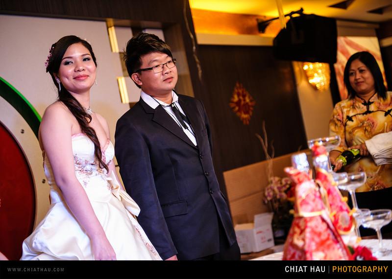 Chee Hou + Li Li - Actual Day Bride Dinner -_-100.jpg