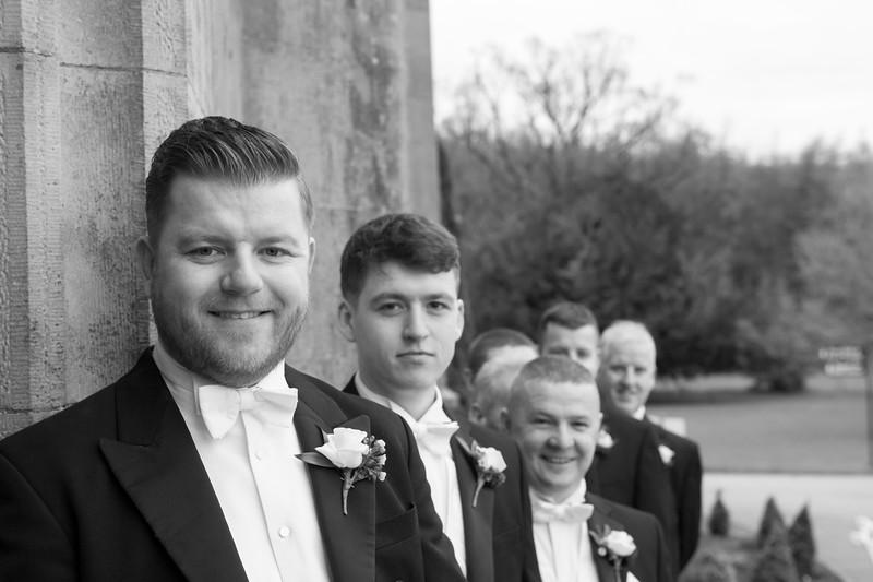 wedding (442 of 909).JPG