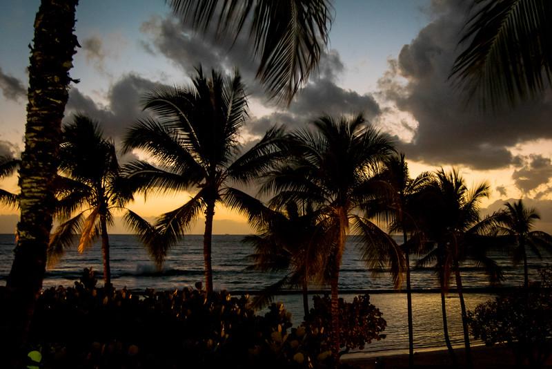 2015JWR Hawaii-308.jpg