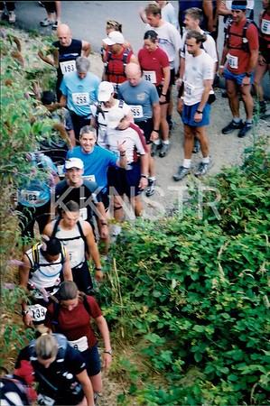 Jul 10, 2004 - Start line Set 1